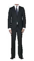Suits Formal