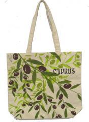 Shopping Bags/Give away Bags