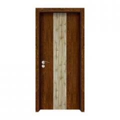 Interior Wooden Door