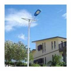 LED Street Light (V Series)