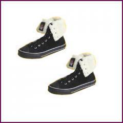 Shoe Lining Fur