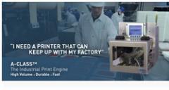 Printers (A-Class)