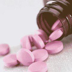 Anxiolytics Drugs