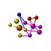 Molecule Medicine