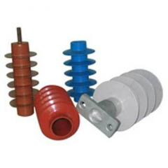 Electrical & Electronics Rubber Components