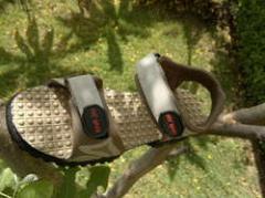 Hot Wave Sandal For Men