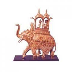 Brass Ambabadi