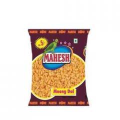 Mahesh Moong Dal