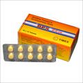 Dps Tablets