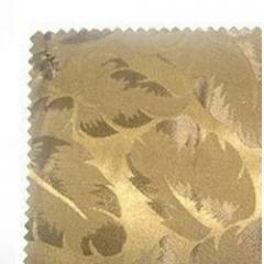 Polyster Printed Linings