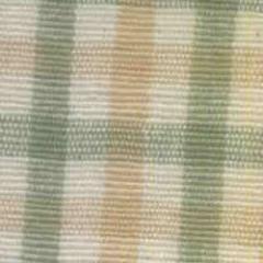 Cotton Checks Linings