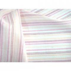 Acrylic Stripes Linings