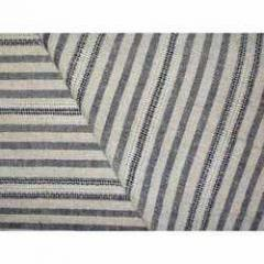 Polyster Stripes Linings