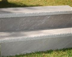 Bullnose Stone Products