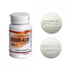 Antipsychotics Medicines
