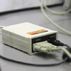Data Converter, 72SS Serial to Serial
