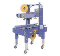Tape Sealing Machine