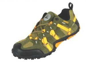 Sparx sport shoes SM-51B