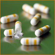 Anti-rheumatoid NSAIDS Analgesics
