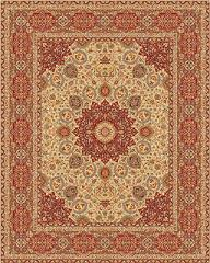 Antique Collection Carpets