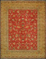 Buddha Collection Carpets