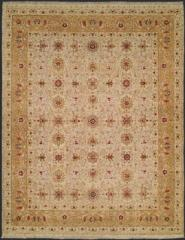 Persian Collection Carpets