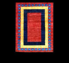 Modern Gabbeh Carpets