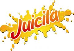 JUICILA- Soft drink concentrate in orange, Mango,