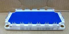 Insulated Gate Bipolar Transformer (IGBT)