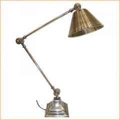 Table lamp La - 002