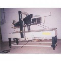 Fully Automatic Carton Sealing Machine