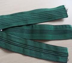 Polyester Woven Elastic
