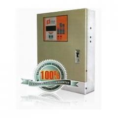 Energy saving equipment for air conditioner