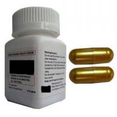 Sexual Medicines