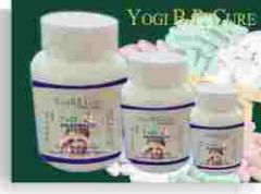 Yogi B.P Cure Tablet