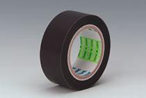 Fluoroplastic Adhesive Tape