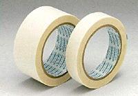 Glass Cloth Adhesive Tape