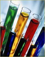 Chemicals for the Pharmaceutical and Chemical
