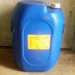 Simethicone Emulsion 30%