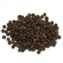Indian Balck Pepper