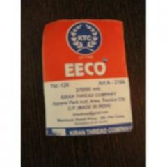 Eeco Polyester Thread