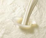 Liquid Milk