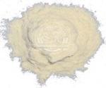 Cheese Cheddar Powder