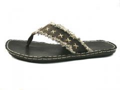 Gents Footwear
