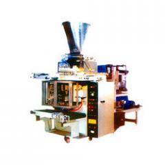 Multitrack Machines For Liquid
