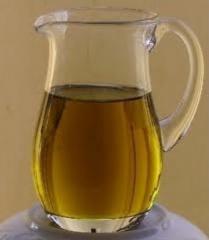 Soya Fatty Acid Distillate