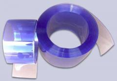 PVC Rigid Films