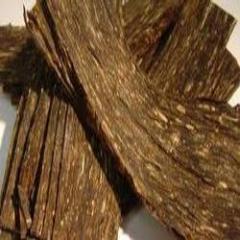 Tobacco Flakes