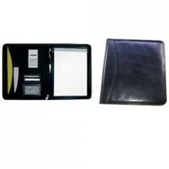 Gift Box Port Folio