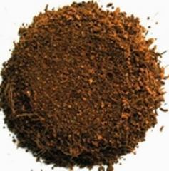 Fine Mix Coco Peat